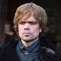 Calling All Game of Thrones Fans: Peter Dinklage Movies You Need to See ...