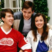 8 of the Best John Hughes Movies ...