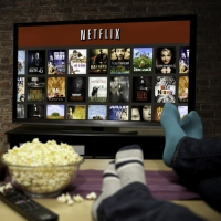 Watch These 7 Things on Netflix to Boost Your Brain Power ...