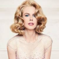7 Great Movies Featuring Nicole Kidman That You're Gonna Love ...