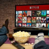 7 Reasons You Should Sign up for Netflix Today ...