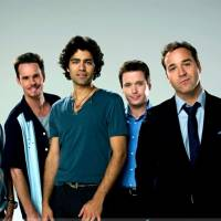Here's Your First Look at the Official Teaser Trailer for Entourage ...