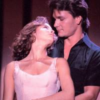 Every Woman Needs to Watch These Iconic Chick Flicks from the 80s ...