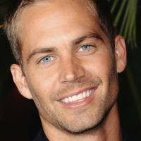 Watch Paul Walker in His Final Movie Trailer for Furious 7 ...