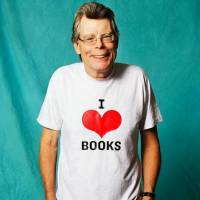 7 Inspirational Quotes from Stephen King ...
