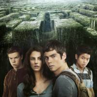"You'll Love These Aspects of ""the Maze Runner"" ..."