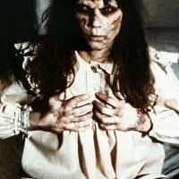 7 Scary Halloween Movies Not to Watch with Kids ...