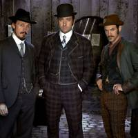 7 Shows to Check out on Amazon Instant Video ...