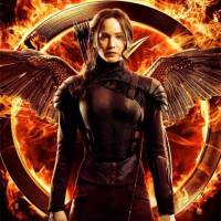 Mockingjay Final Trailer Released: BURN! ...