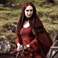 7 Most Fabulous Female Characters in Game of Thrones ...