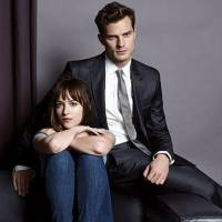 Mr. Grey Will See You Now: the First 'Fifty Shades' Trailer is Finally Here ...
