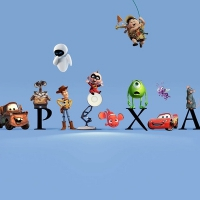 The Most Adorable Pixar Shorts Ever Created ...