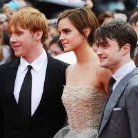 News Harry Potter Fans Have Been Waiting for ...