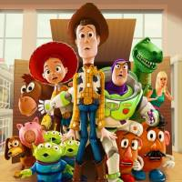"HUGE MOVIE NEWS! ""Toy Story 4"" Will Hit Theaters 2017 ..."