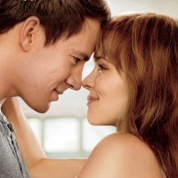 11 Movies That'll Encourage a Make-out Session ...
