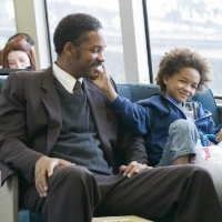 11 Greatest Movie Dads That You Can't Help but Love ...