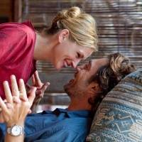 Lessons in Love from Julia Roberts Movies ...