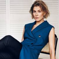 7 Reasons Why Rosamund Pike Should Win Best Actress Oscar 2015 ...