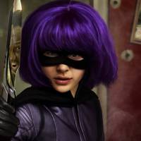 7 Most Amazing Female Movie Characters ...