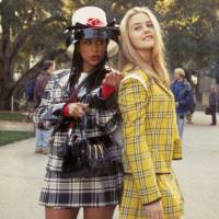 Queen Bees from Movies and TV You Can't Help but Love ...