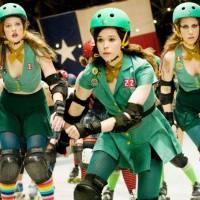 Fantastic Films Featuring Women in Sports ...