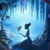 "7 Fun Facts about Disney's ""the Princess and the Frog"" ..."