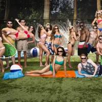7 Things That Always Happen during a Season of Big Brother ...