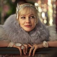 9 Most Fashionable Movies Every Fashionista Must Watch ...