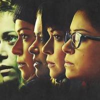 7 Reasons Why Orphan Black is a Show You Should Be Watching ...