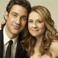 28 Most Adorable on Screen Couples ...