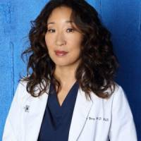 7 Important Life Lessons from Cristina Yang ...
