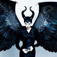 7 Reasons to Watch Maleficent Right Away ...