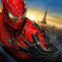 7 Worst Comic-book Movies of All Time ...