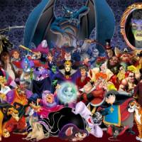 7 Life Lessons to Learn from Disney Villains ...