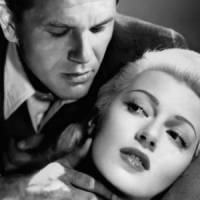 9 Absolutely Awesome Film Noir Movies ...