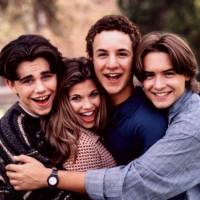 7 Little Known Facts about Boy Meets World ...