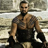 15 Game of Thrones Characters We Miss ...