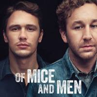 "Broadway's ""of Mice and Men"" is Hitting Theaters Next Month ..."
