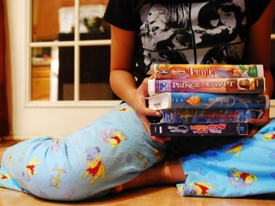 7 Greatest Comfort Movies Ever ...