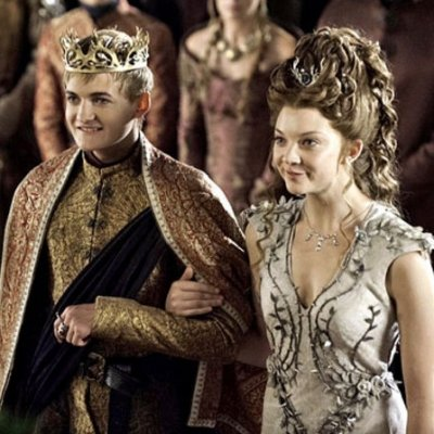 7 Reasons Why We Love Game of Thrones so Much ...