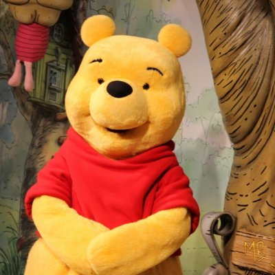 9 Reasons Why Your Child Should Watch Winnie the Pooh ...