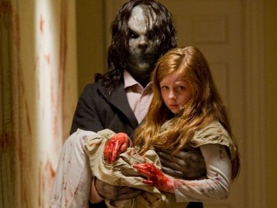 7 Scary Movies That Will Have You Turning on the Lights ...