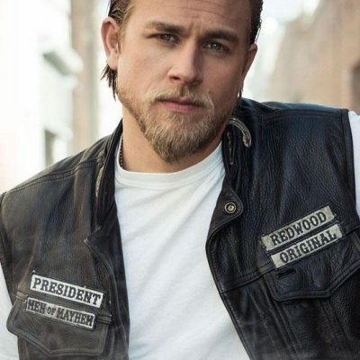 7 Ways to Prepare for the Final Season of Sons of Anarchy ...