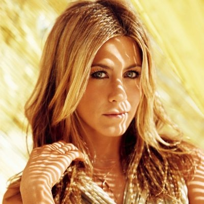 Jennifer Aniston Sparks Oscar Buzz in New