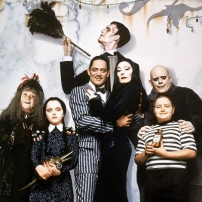 9 Classic Halloween Movies to Enjoy a Scarefest ...