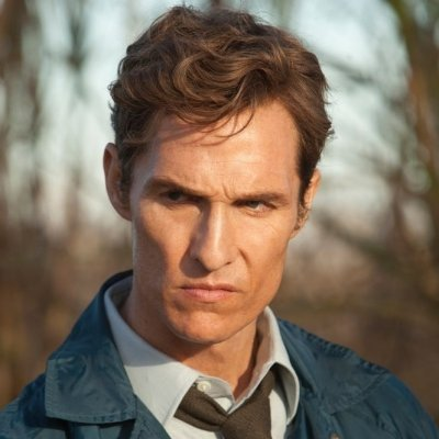 True Detective: Season 2 Cast Updates - Who Landed Roles? ...