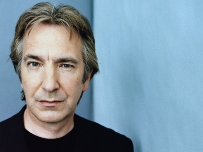 7 Alan Rickman Movies That Show How Great He Was ...