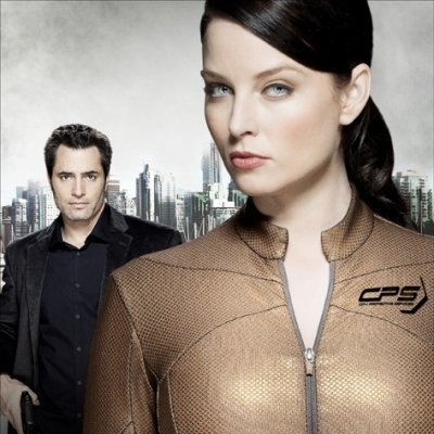 Why Continuum is Your Next Netflix Bingewatch ...