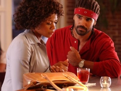 7 Tyler Perry Movies That Teach Us Valuable Lessons ...