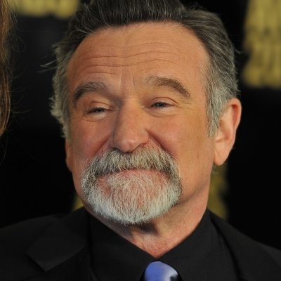 First Trailer for One of Robin Williams' Final Films Revealed ...